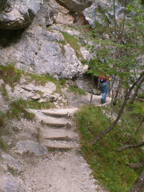 triglav (nationaalpark)